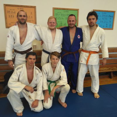 III. kolo soutěže družstev mužů - Moravská liga