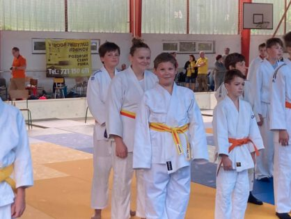 Kvalifikační turnaj Adamov - 18.9.2021